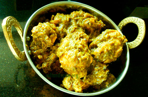chicken-cafreal1