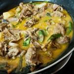 duck-stew-(2)