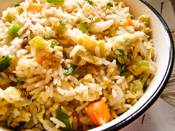 egg-fried-rice-(1)