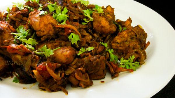 chicken-ularthiyathu-(2)