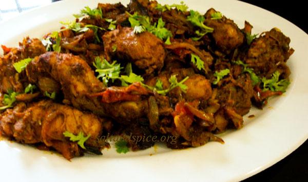 chicken-ularthiyathu-(3)