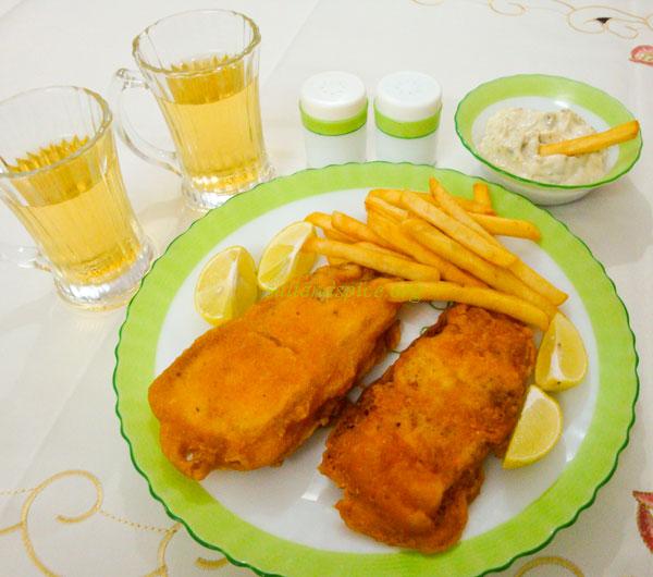 fish-n-chips-(3)