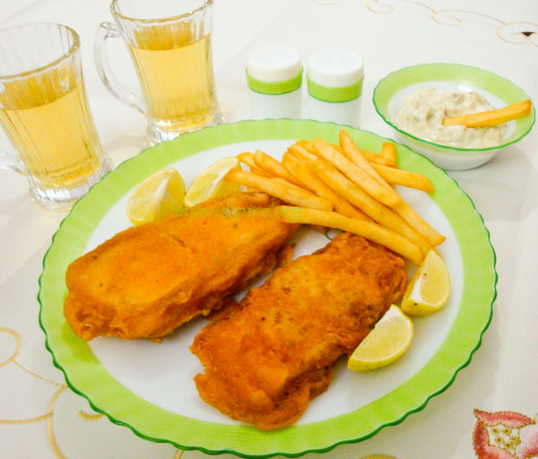 fish-n-chips-(4)