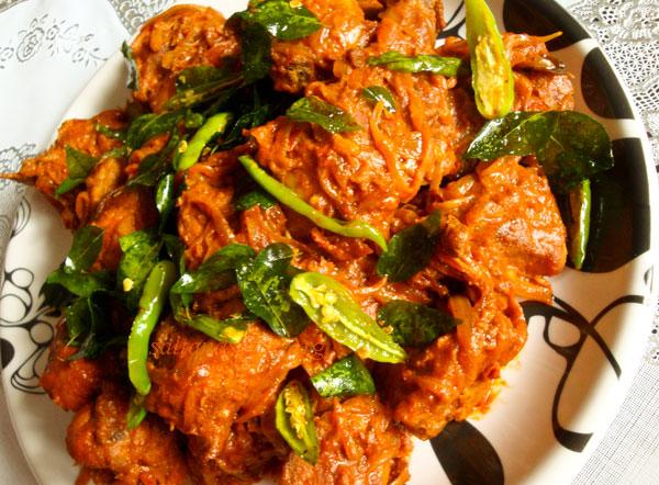 kerala-chicken-roast