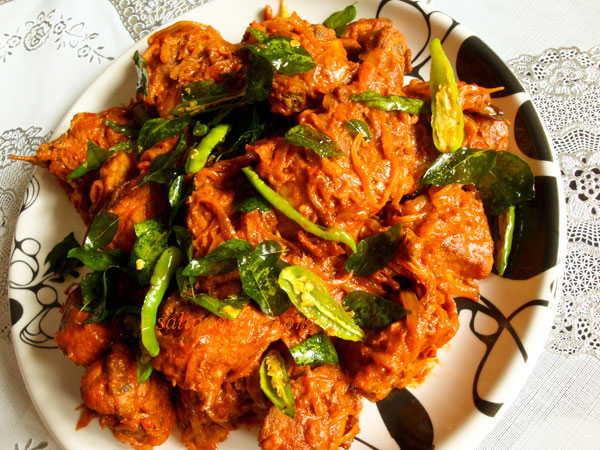 kerala-chicken-roast1