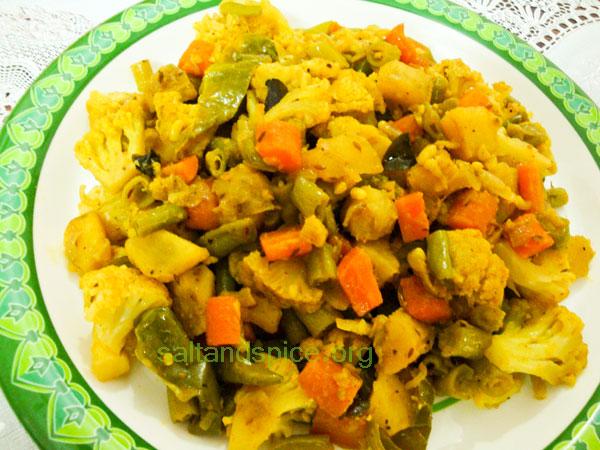mixed-veg-sabji