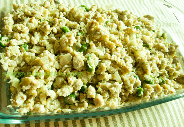 scrambled-eggs-with-coconut-(3)