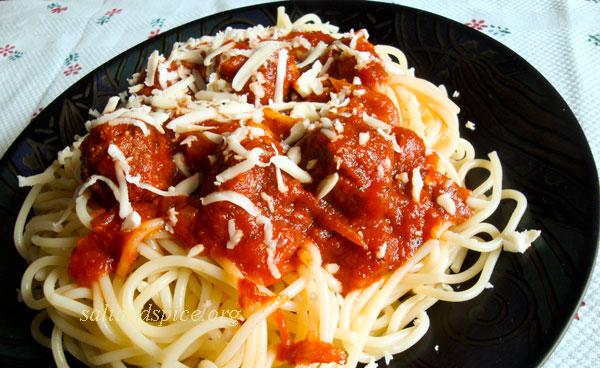 spaghetti-n-meatballs-(2)