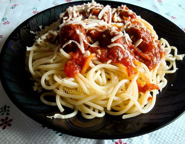 spaghetti-n-meatballs