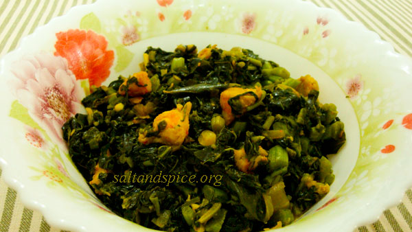 spinach-and-prawns-stir-fry.jpg2