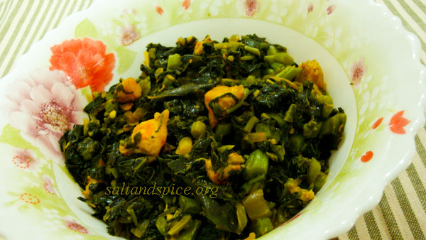 spinach-and-prawns-stir-fry.jpg3