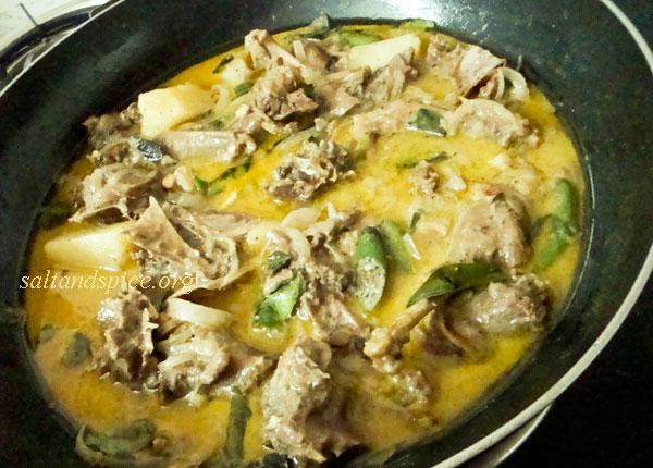 duck-stew-(1)