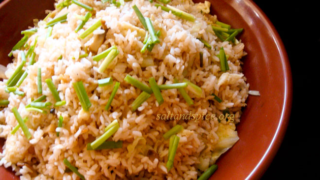 mushroom-fried-rice-(1)
