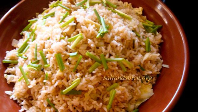 mushroom-fried-rice-(2)