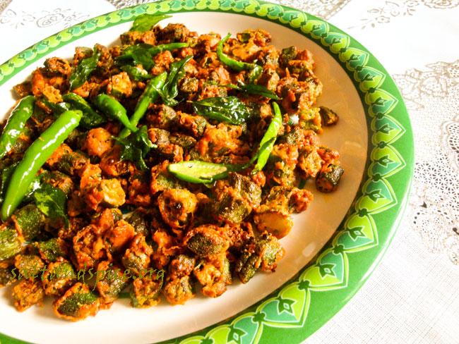 kurkuri-bhindi-(1)