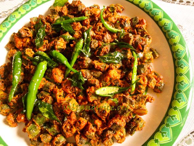 kurkuri-bhindi-(2)