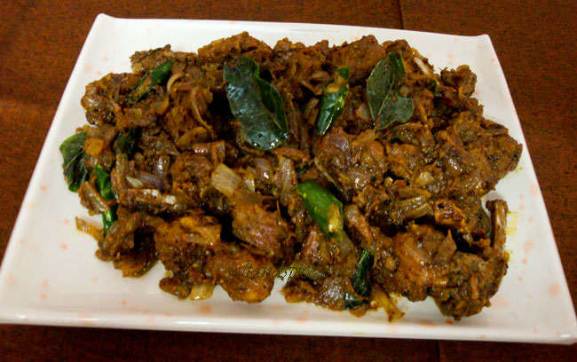 mutton-pepper-fry