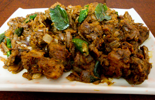 mutton-pepper-fry1