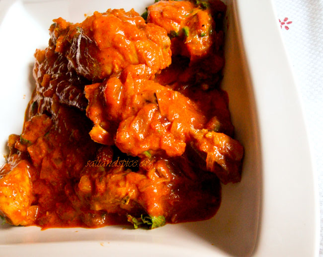 chicken-madras-(2)
