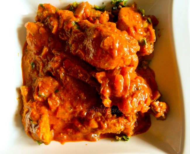chicken-madras-(3)
