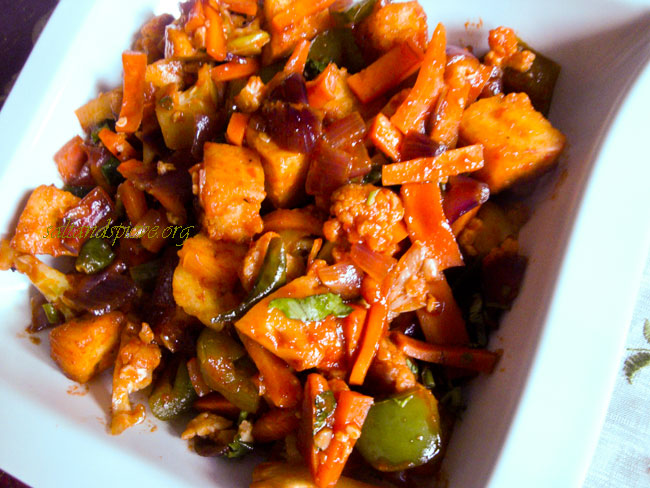 chilly-paneer-with-vegetables-(2)