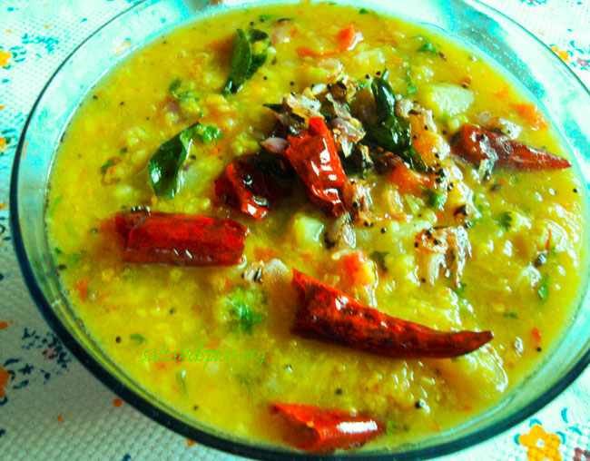 lauki-moong-dal-curry-2