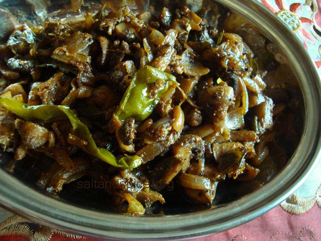 mushroom-pepper-fry-(1)
