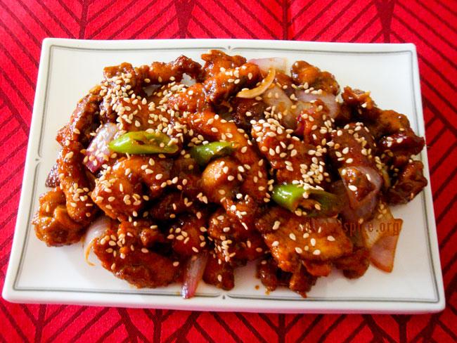 honey-sesame-chicken-(1)