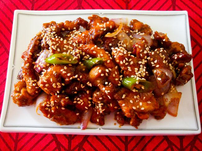 honey-sesame-chicken-(3)
