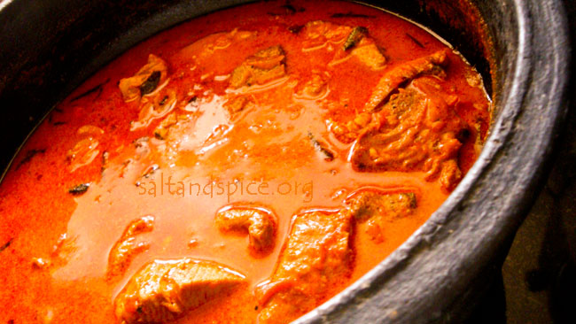 tuna-fish-curry-(3)