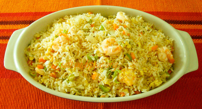 prawn-fried-rice-(2)