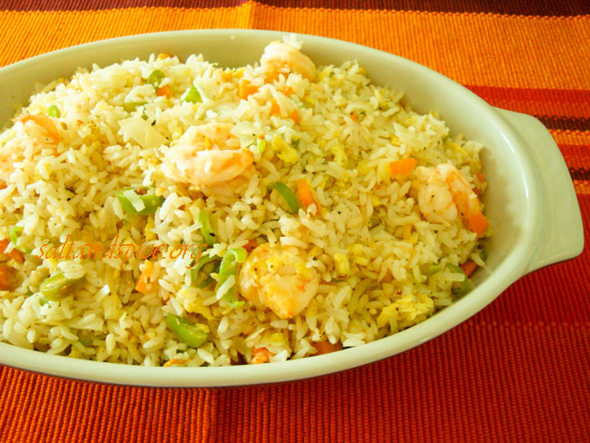 prawn-fried-rice-(3)