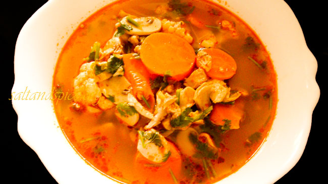 tom-yum-chicken-soup-(2)