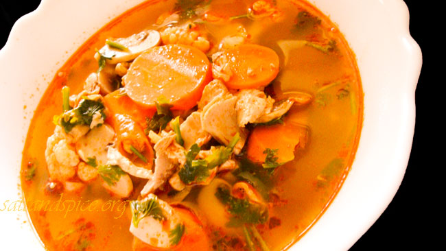 tom-yum-chicken-soup-(3)
