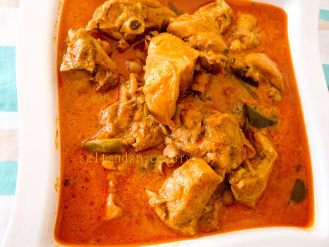 nadan-kozhi-curry-(1)