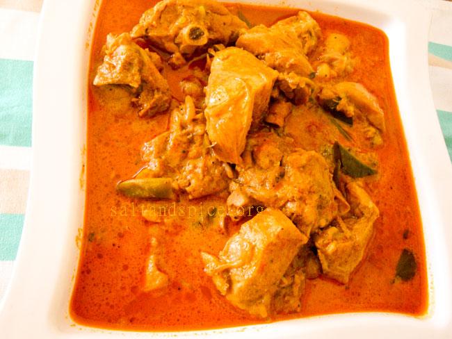 nadan-kozhi-curry-(2)