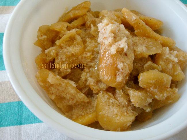 sweet-chakka-puzhukku-(1)