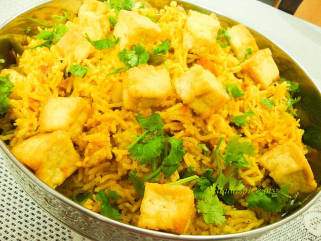 tofu-pulao.1