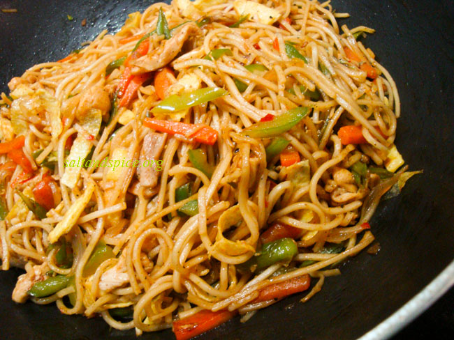 spicy-chicken-noodles-(1)