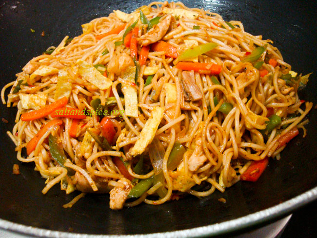 spicy-chicken-noodles-(2)