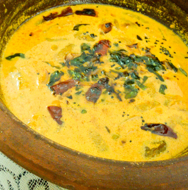 prawns-and-bilimbi-curry-(3)