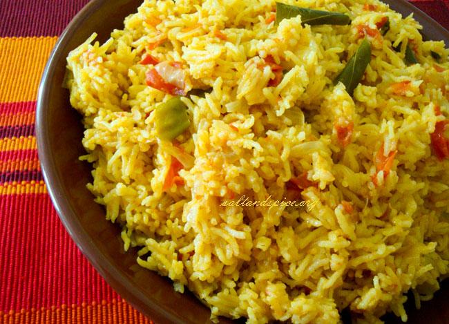 tomato-rice-(1)
