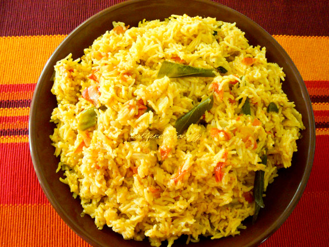 tomato-rice-(2)