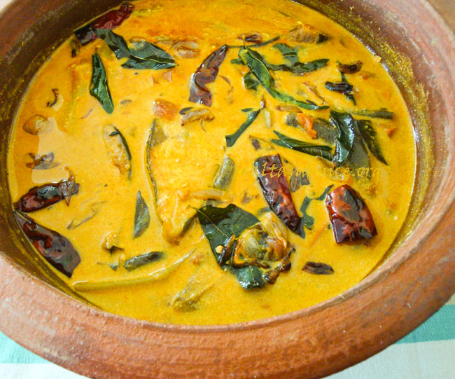 fish-mango-curry-(1)