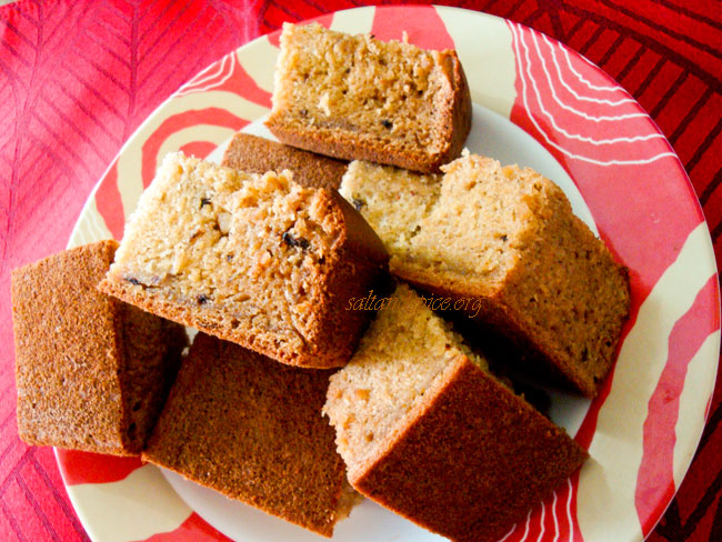 banana-walnut-cake-(1)