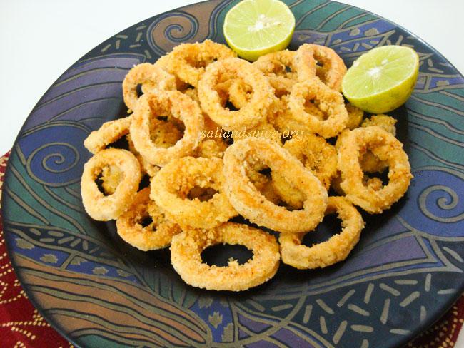 fried-calamari.jpg1