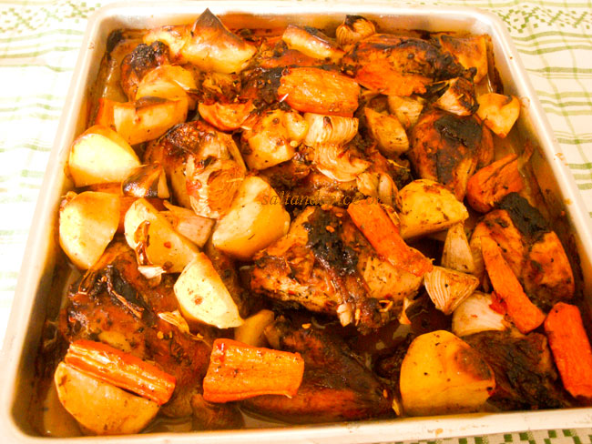 roast-chicken-with-vegetables-(2)
