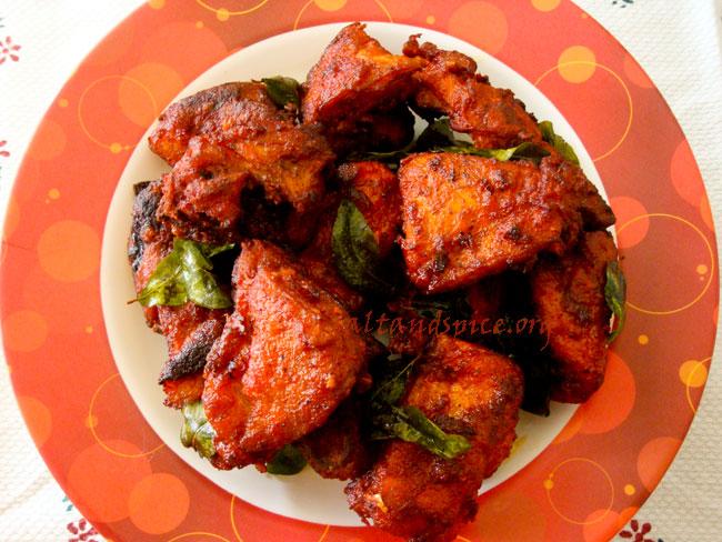 chicken-kabab-1